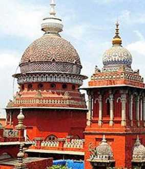 Shouldn't Murugan be allowed to speak with his mother after his father's ? High Court question on humanitarian grounds!