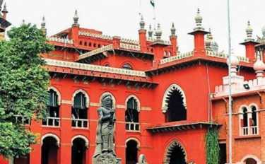 Highcourt orders tamilnadu government to answer on dmk petition
