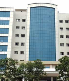 chennai-commissioner-office