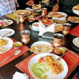 chennai food not quality Food safety department cancels popular restaurant license