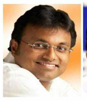 karthik chidambaram income tax case update