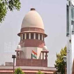 Supreme Court bans Radhapuram re-count results