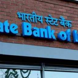 Forbes lists top 10 India's bank... SBI place