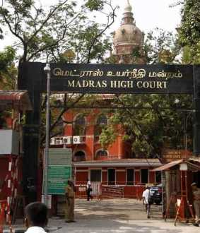 NEET exam revaluation case highcourt orders National Examination Agency to respond