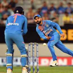 new Zealand vs inda t20 2nd match india team win