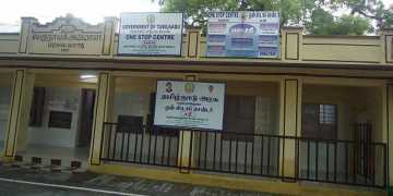one stop centre