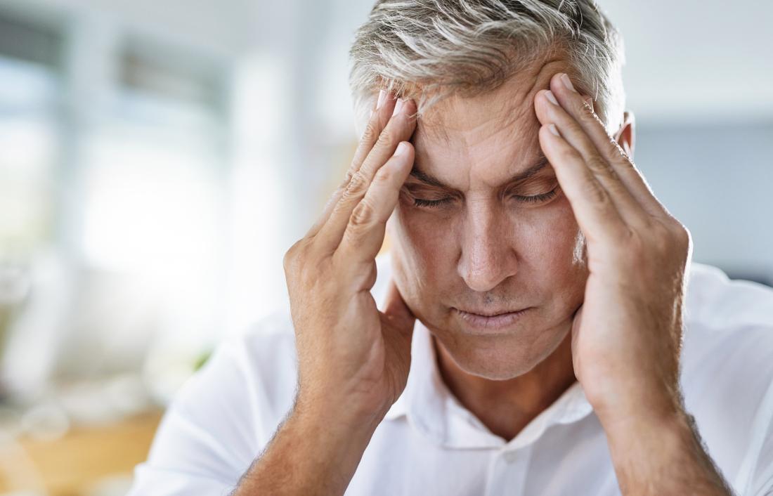 இந்த தலைவலி ஏன் தான் வருதோ ……. | how to reduce head ache | nakkheeran