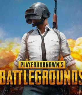 pubg to end service in india from today