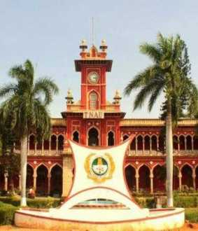 tamilnadu agricultural university apply online