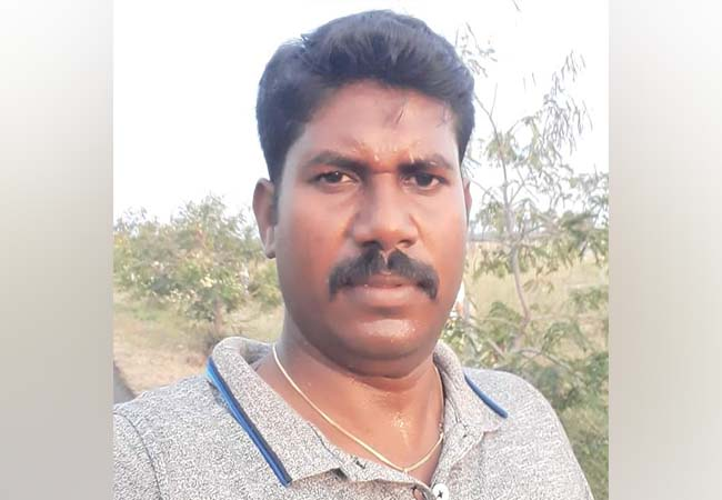 thoothukudi district sathankulam issues police muthuraj cbcid