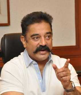 tasmac shops supreme court order actor kamal hassan tweet