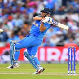 INDIA VS NEW ZEALAND SEMI FINAL MATCH INDIA TEAM 6 VICKETS