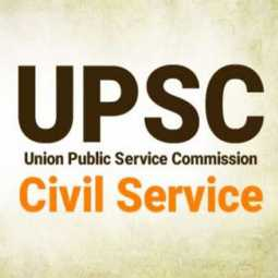 UPSC ANNOUNCED HAS CIVIL SERVICE EXAM