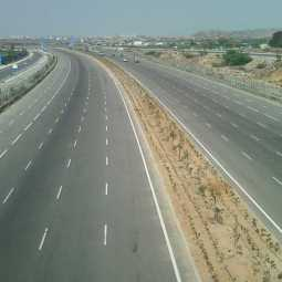chennai to salem high way supreme court judgement