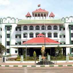 5TH, 8TH PUBLIC EXAM GOVERNMENT DECISION HIGH COURT MADURAI BRANCH
