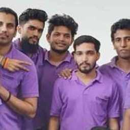 kerala youth won 29 crores in abudhabi lottery