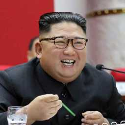kim jong un executed two persons says reports