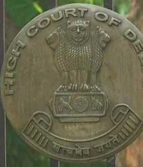delhi courts new order in delhi issue