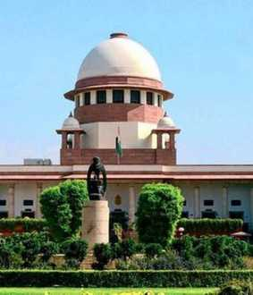 tn govt students medical seats reservation obc category supreme court judgement