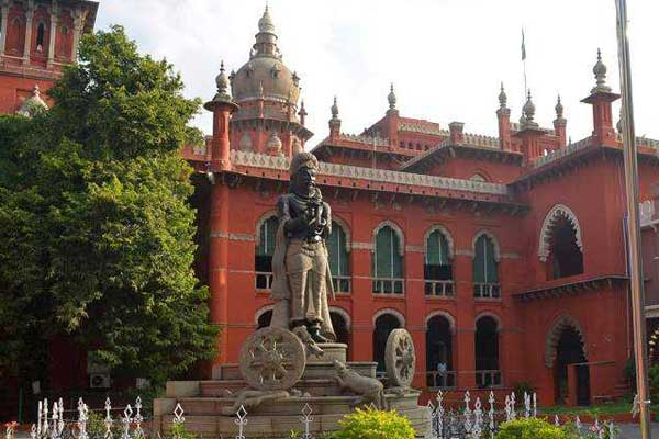 Cases demanding cancellation of Arrear students' pass notification! -Tamil Nadu Government, UGC, AICTE ordered to respond!