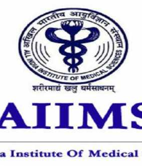 MADURAI AIIMS HOSPITAL PRESIDENT APPOINTED UNION HEALTH MINISTRY