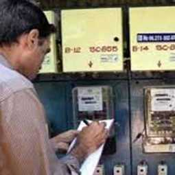 Extension of time to pay electricity bills