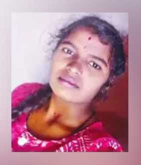krishnagiri district daughter incident father police investigation