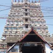thinai katchery