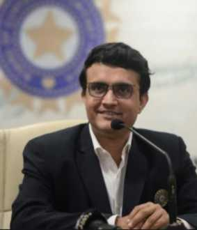 bcci president sourav ganguly apollo hospital
