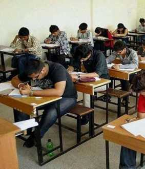NEET EXAM 2020 ANSWER KEYS RELEASED BY NTA