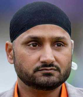 harbhajan about nankana sahib issue