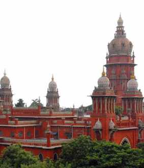 Police Complaints Commission makkal needhi maiam chennai high court