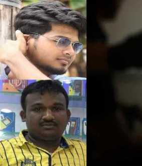 The tragedy of a student in Mayiladuthurai like Pollachi!