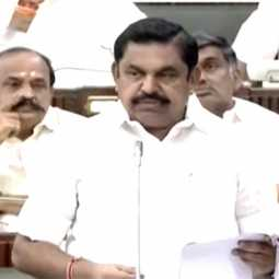 TN ASSEMBLY CM SPEECH AGRICULTURE LAND PROTECTED BILL PASSED