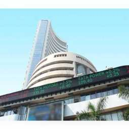sensex, nifty wipro, axis bank, airtel shares