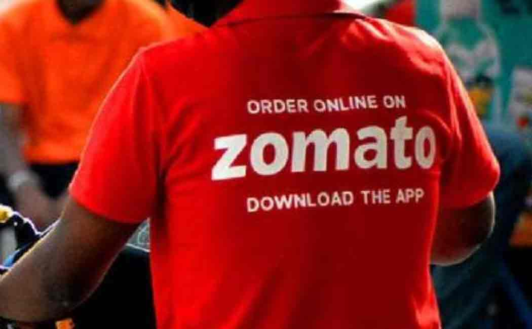 pune court fined zomato for delivering wrong food to customer