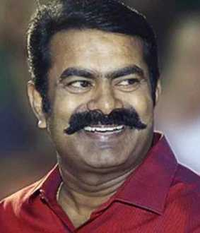 TamilNadu government should exclude electricity bill for two months says seeman