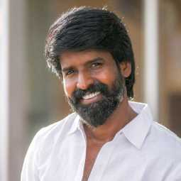 actor soori adyar police station