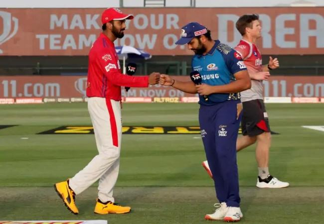 ipl matches for today mumbai vs punjab, sunrisers vs kolkata