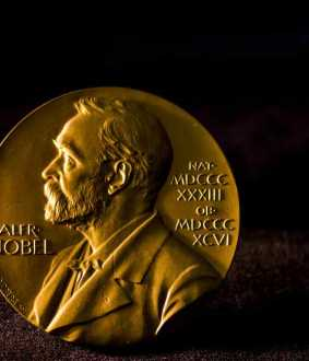 2020 Noble prize announced for medicine hepatitis c virus