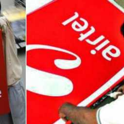airtel and vodafone rs 92,000 crores penalty fine supremecourt order