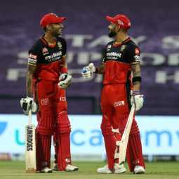 ipl match kolkata vs bangalore teams