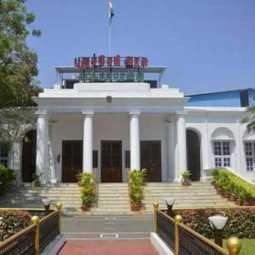 Puducherry Assembly Secretary Appointed