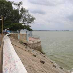veeranam lake to fill its fullest