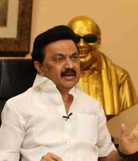 dmk mk stalin chennai high court