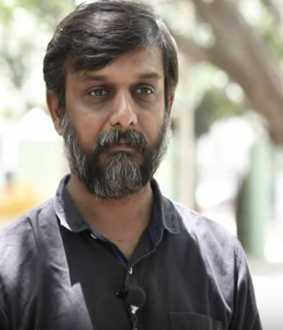 thirumurugan gandhi speaks about mugilan issue