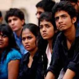 thousands of graduates apply for helper posts in west bengal