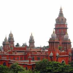 puducherry mla disqualified chennai high court