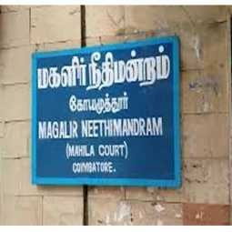 coimbatore child incident special women police appointed district sp
