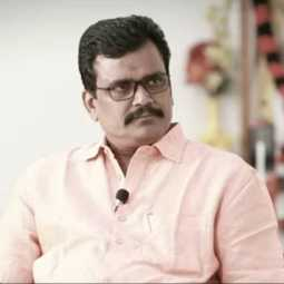 thangatamil selvan special interview